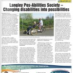 LangleyTimes_April2215-Langley-Pos-Abilities_p1