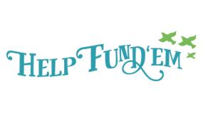 Help Fund em