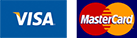 visa+mc_accpt