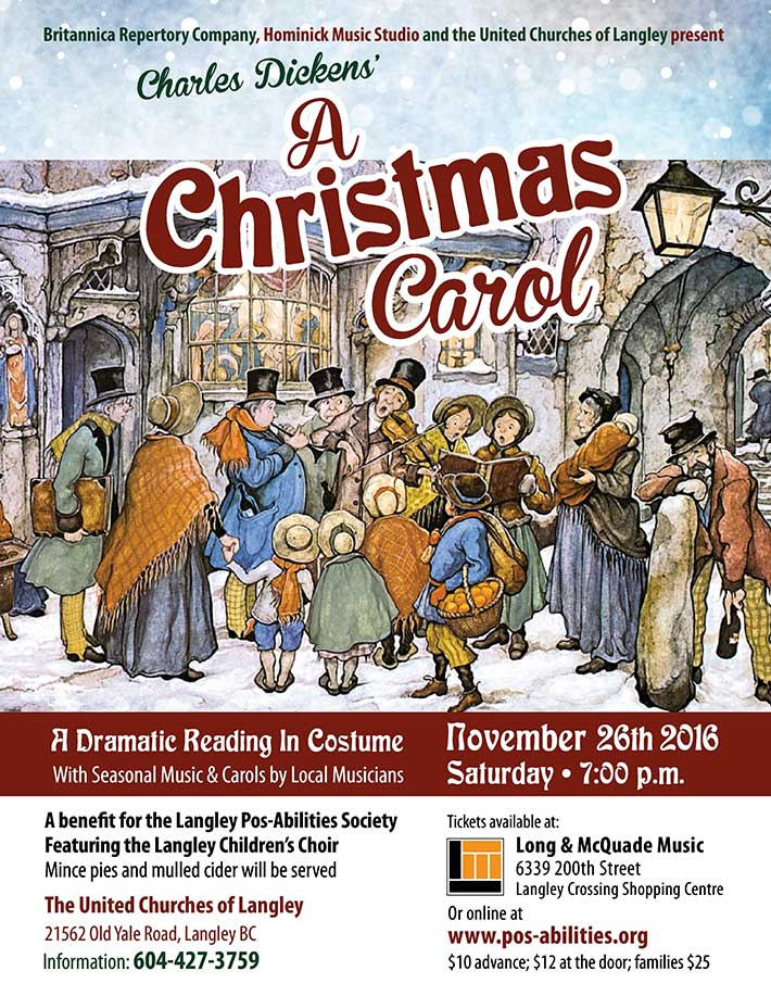 dickens-christmas-carol-poster-nov26-2016