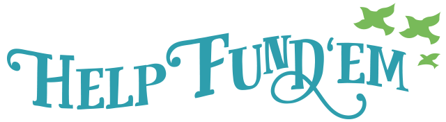 Help Fund 'em