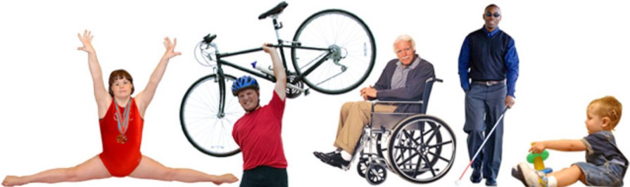 Mobility-Equipment-Repair-Association