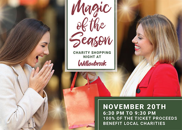 WillowbrookMagicOfTheSeason-Campaign_2018