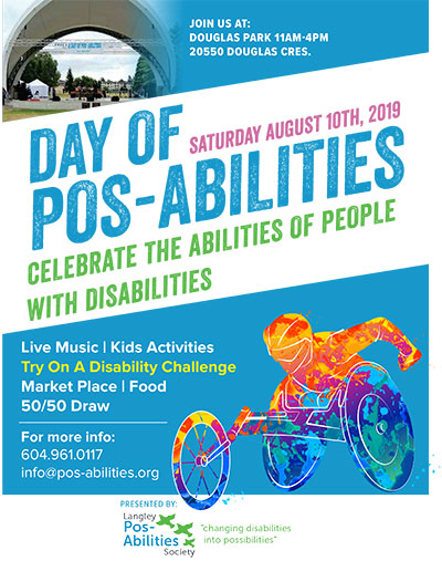 Day-of-Pos-Abilties-Poster-2019