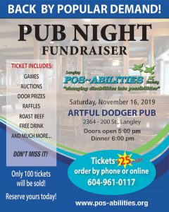 LPAS Pub-Night-Poster-2019