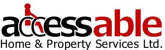 Accessable Home & Property Services